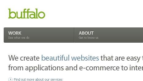 builtbybuffalo.com