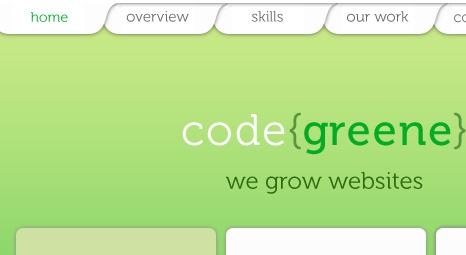 codegreene.com