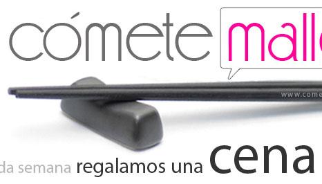 cometemallorca.com