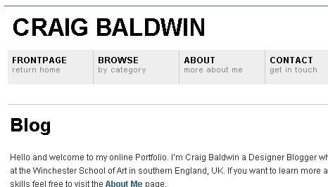craigbaldwin.com/blog/