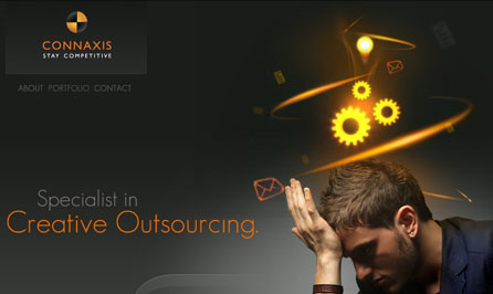 creative-outsourcing.com/index-en.html
