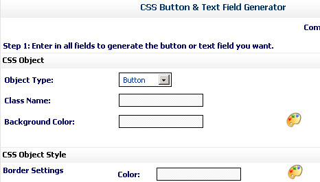 devdude.com/tools/css/button_text/