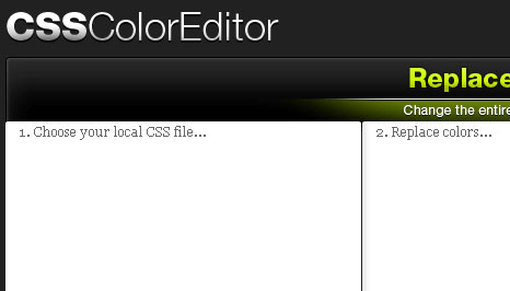 css-color-replace.orca-multimedia.de