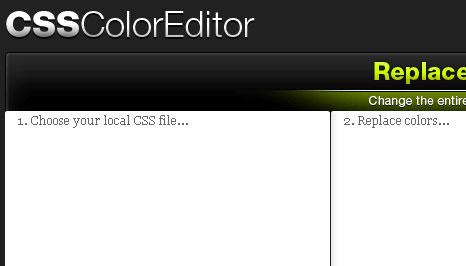 css-color-replace.orca-multimedia.de