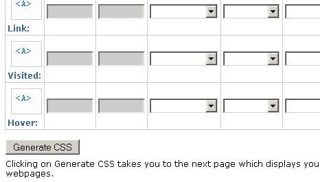 csscreator.com/?q=version1/index.php