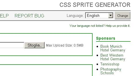 spritegen.website-performance.org