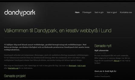 dandypark.se