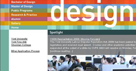 design.yorku.ca