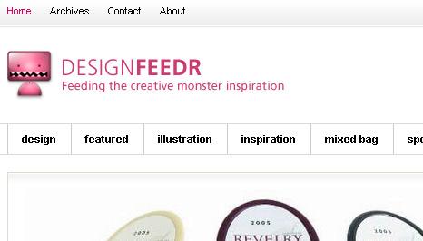 designfeedr.com