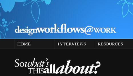 designworkflows.com