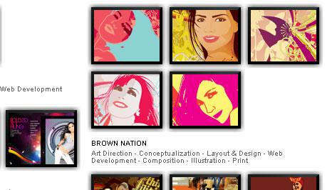 dreweuropeo.com