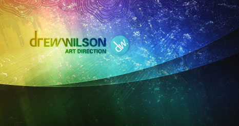 drewwilson.com/work/