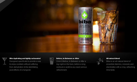 drinkbiba.com