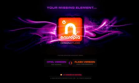 entropiads.com