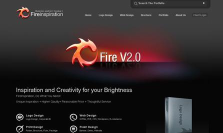 fireinspiration.com