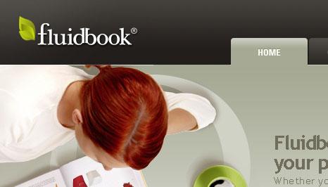 fluidbook.com