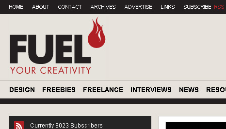 fuelyourcreativity.com