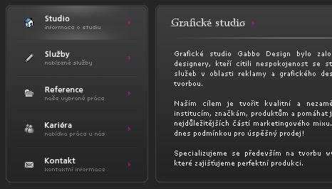 gabbo.cz/graficke-studio.html