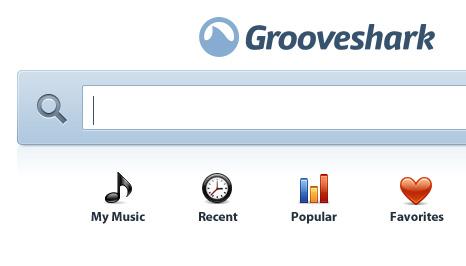 listen.grooveshark.com
