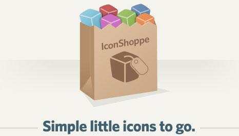 iconshoppe.com