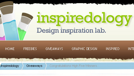 inspiredology.com