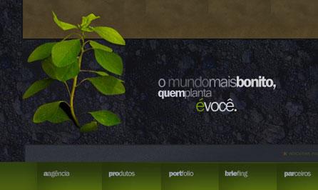 interag.net