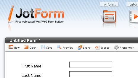 jotform.com