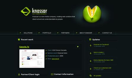 knassar.com