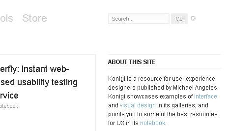 konigi.com