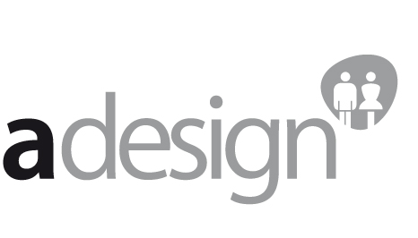 marionadesign.com