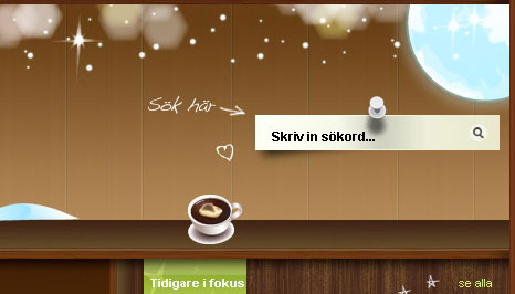 matblogg.se