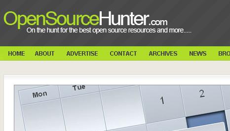 opensourcehunter.com