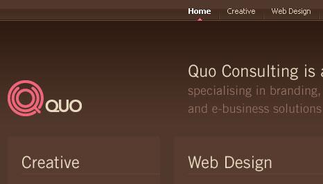 quo.com.au