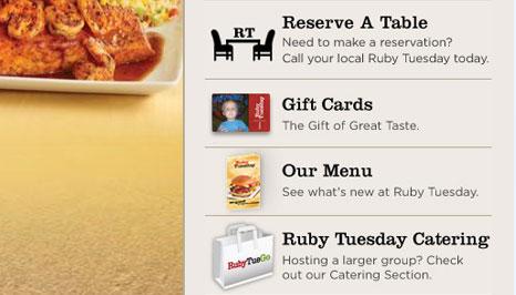 rubytuesday.com/