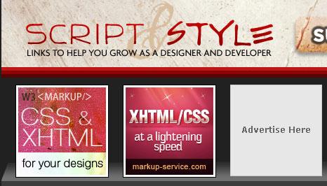 scriptandstyle.com