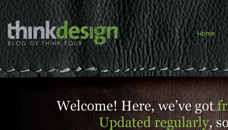 thinkdesignblog.com