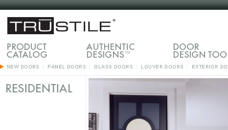 trustile.com
