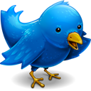 Twitter Tools: more powerful