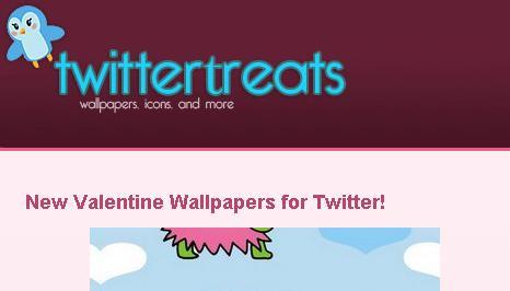 twittertreats.blogspot.com