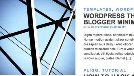 upstartblogger.com