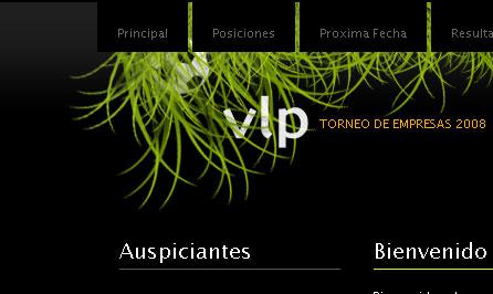 vlp2005.com.ar/futbol7/