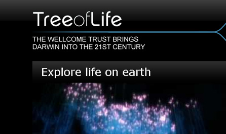 wellcometreeoflife.org