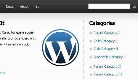 wpcandy.com