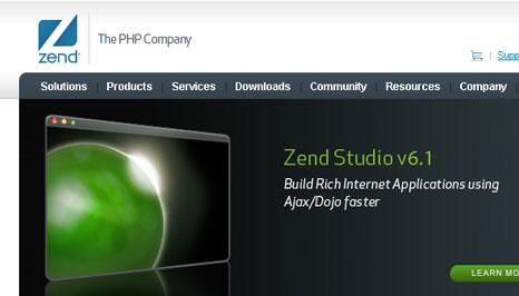 zend.com/en/