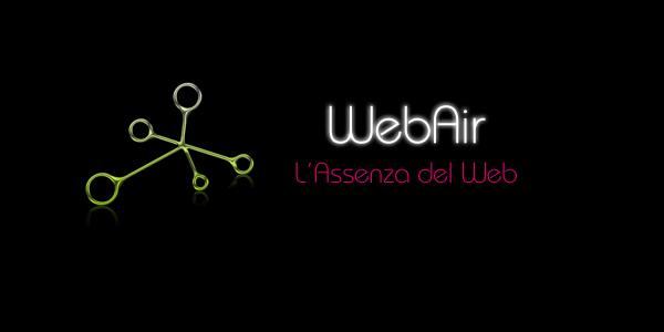 webair 404