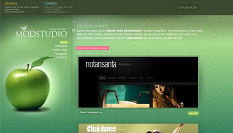 modstudio.com.ar