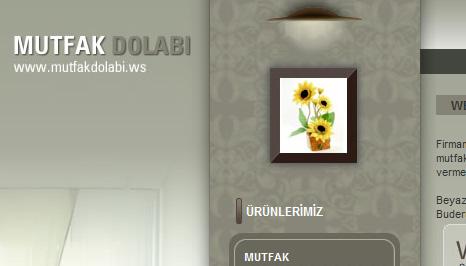 mutfakdolabi.ws