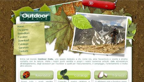 outdooritalia.it