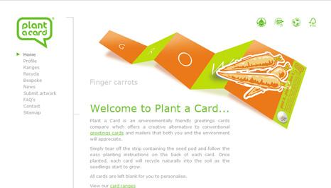 plantacard.com