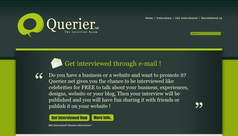 querier.net